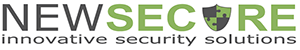 Logo_new_secure
