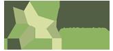 Logo NewSecure
